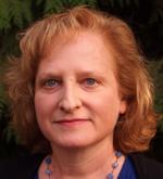 Jill Grossman