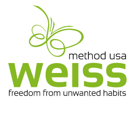 Weiss Method USA
